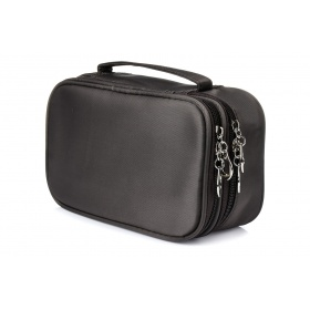 Kozmetická taška dámska GRAY