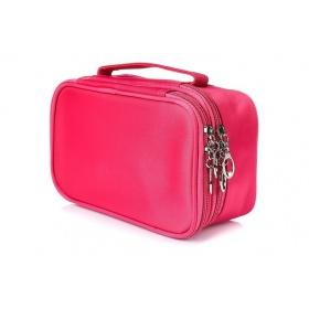 Kozmetická taška PINK