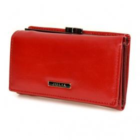 Dámska kožená peňaženka JR