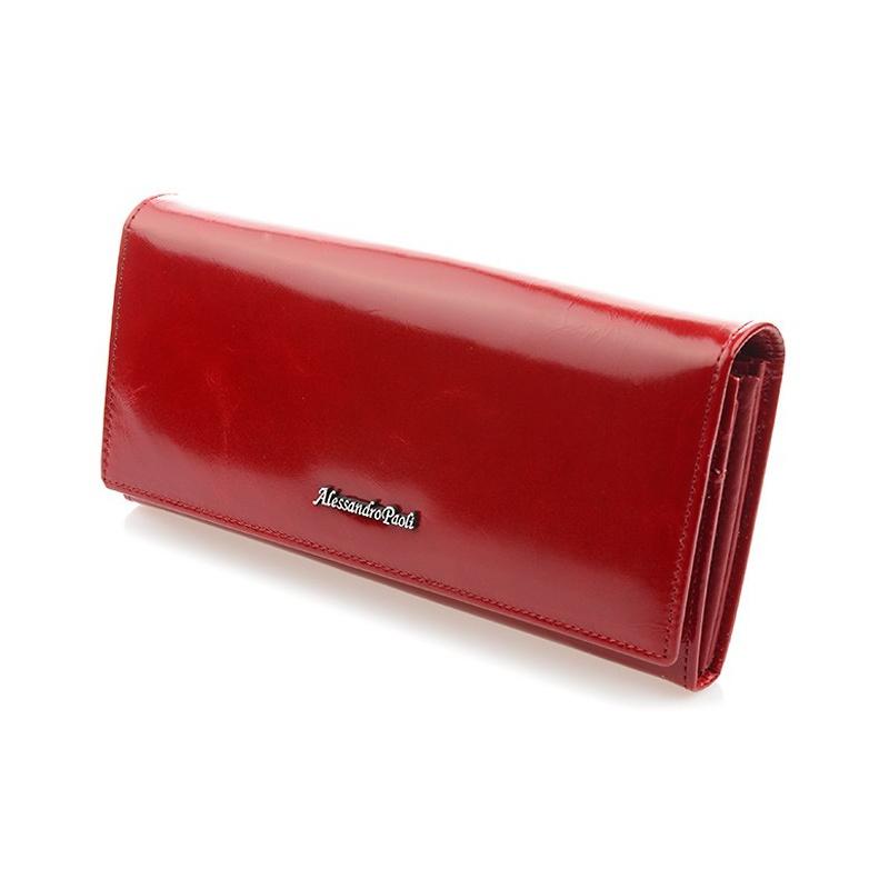 Kožená peňaženka ALESSANDRO - PERFEKT