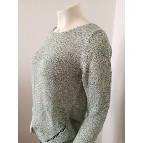 Dámsky sveter Promod